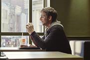 McDonald's 'he's happy' by Leo Burnett
