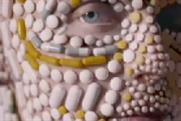 Breast Cancer Care 'pills' by M&C Saatchi