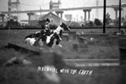 Levi's 'go forth - America / O Pioneers' by Wieden & Kennedy Portland