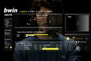 Bwin 'play for real 2012' by Wieden & Kennedy Amsterdam