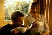 Twinings 'everyday tea' by Adam & Eve
