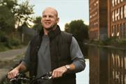 The Co-operative Funeralcare 'your farewell' by TBWA\Manchester