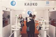 WDC Helsinki 'Kauko' by Hasan & Partners