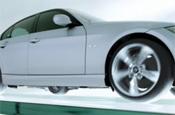 BMW 3 Series 'yet' by GSD&M Idea City, Austin