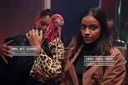 "Boots ""Bootiques"" by Ogilvy UK"