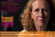 """Breast Cancer Care """"days"""" by Arnold KLP"""