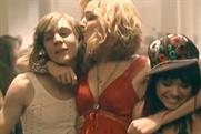 MTV 'Skins: reverse party' by Spy Films