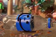 Ambev calls for sustainability in sweet animated short