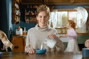 "Dorset Cereals ""Breakfast on the slow"" by M&C Saatchi"