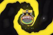 """Marmite """"AA x Marmite blipvert"""" by Adam & Eve/DDB"""