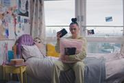 "McVitie's ""Too good not to share"" by TBWA\London"