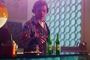 """Heineken """"Home gatherings"""" by Publicis Italy"""