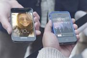 Samsung 'the next big thing is already here' by 72andSunny