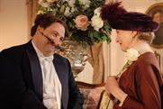 """Gocompare.com """"Nothing quite compares to Gocompare"""""""
