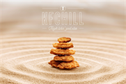 "KFC ""KFChill"" by Mother"