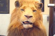"""LeoVegas """"let's roar"""" by Now"""
