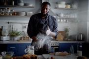 """Lurpak """"Where there are cooks, there is hope"""" by Wieden & Kennedy London"""