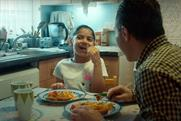 "McCain & Family Fund ""The little moments"" by Adam & Eve/DDB"