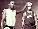 Nike, Air Jordan\Wieden & Kennedy