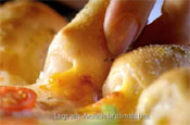 Pizza Hut 'cheesaholics' by Wieden & Kennedy London