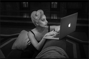 Apple unveils new MacBooks in star-studded spot