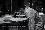 BETC Paris delivers another gem with deadpan rock mockumentary