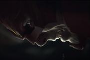 Warner Bros.' 'Injustice 2' spot features a grim Justice League battle royale