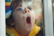 Weird kids don't need weird ingredients, says Horizon Organic