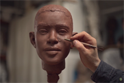 BBDO NY's mannequin look-alike reinvigorates local missing child case