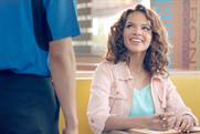 "McDonald's ""Lovin', el musical de McDonald's starring Leslie Grace"" by Alma."