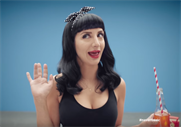 Old Navy enlists SNL alums to improvise series of online spots
