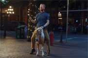 """Venmo helps friends """"pony up"""" and split the bill"""