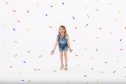 Kids burst their own bubbles in the Humane Society's new puppy mill campaign