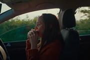 """McDonald's """"Me time"""" by Leo Burnett"""
