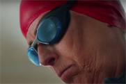 "Tesco ""Sue's 'Dive In' Crispy Pork Noodles"" by BBH"
