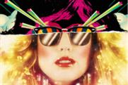 Ray-Ban 'colorize' by Cutwater