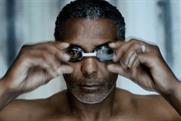 Arthritis Foundation 'weapon' by Y&R New York