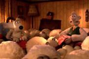 NPower 'ewe' by Beattie McGuinness Bungay
