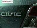 Honda Civic 'everyday objects'/Wieden & Kennedy