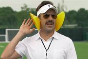 World's Talking About...The return of Coach Lasso