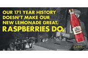 "R White's ""Lemons over history"" by 101"