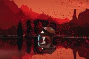 VR experience for Billy Corgan single wins Digital Craft Grand Prix