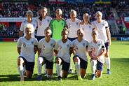 World Cup 2019 signals change, but don't call it 'empowerment'