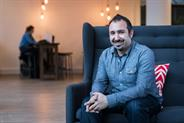 Starcom names OMD's Habib as UK managing director