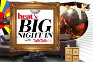TalkTalk embarks on four-month partnership with Bauer Media