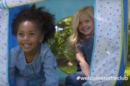 Mothercare appoints Mcgarrybowen as creative agency