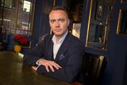 Movers and Shakers: VMLY&R, Channel 4, Ogilvy, Unilever, Reach and more