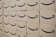 Amazon triples net income, nears $100bn in quarterly revenue