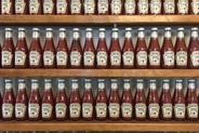Ecommerce is 'a hit to profitability', according to senior Kraft Heinz marketer