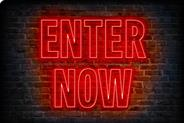 Few days left to enter Campaign Tech Awards